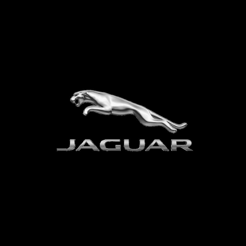 Jaguar Logo - Marketing Impact Solutions Client