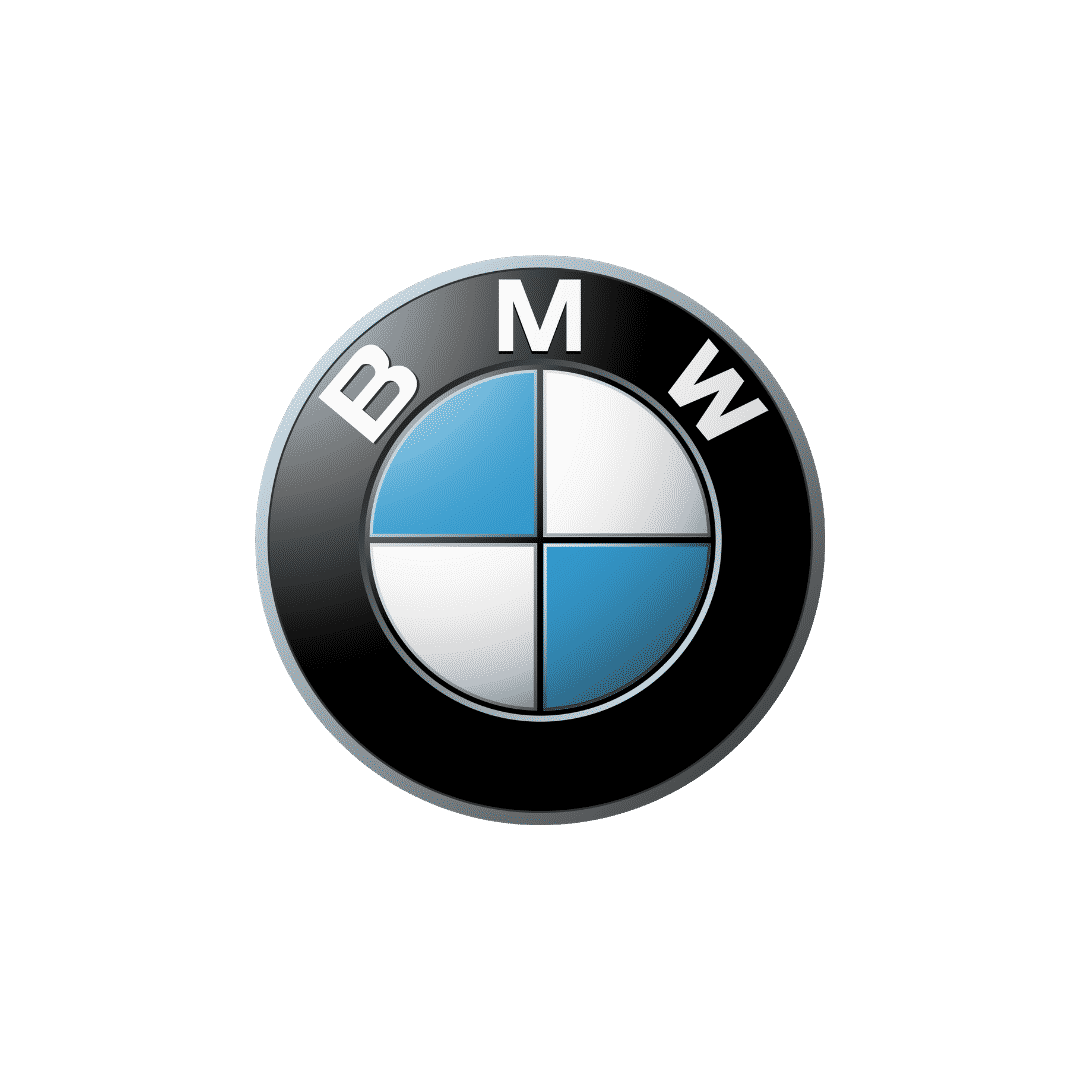BMW Logo - Marketing Impact Solutions Client