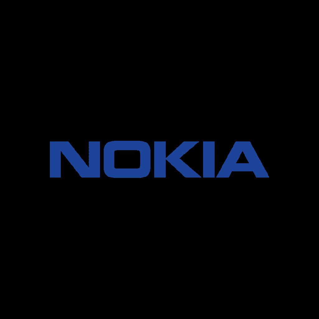 Nokia Logo - Marketing Impact Solutions Client
