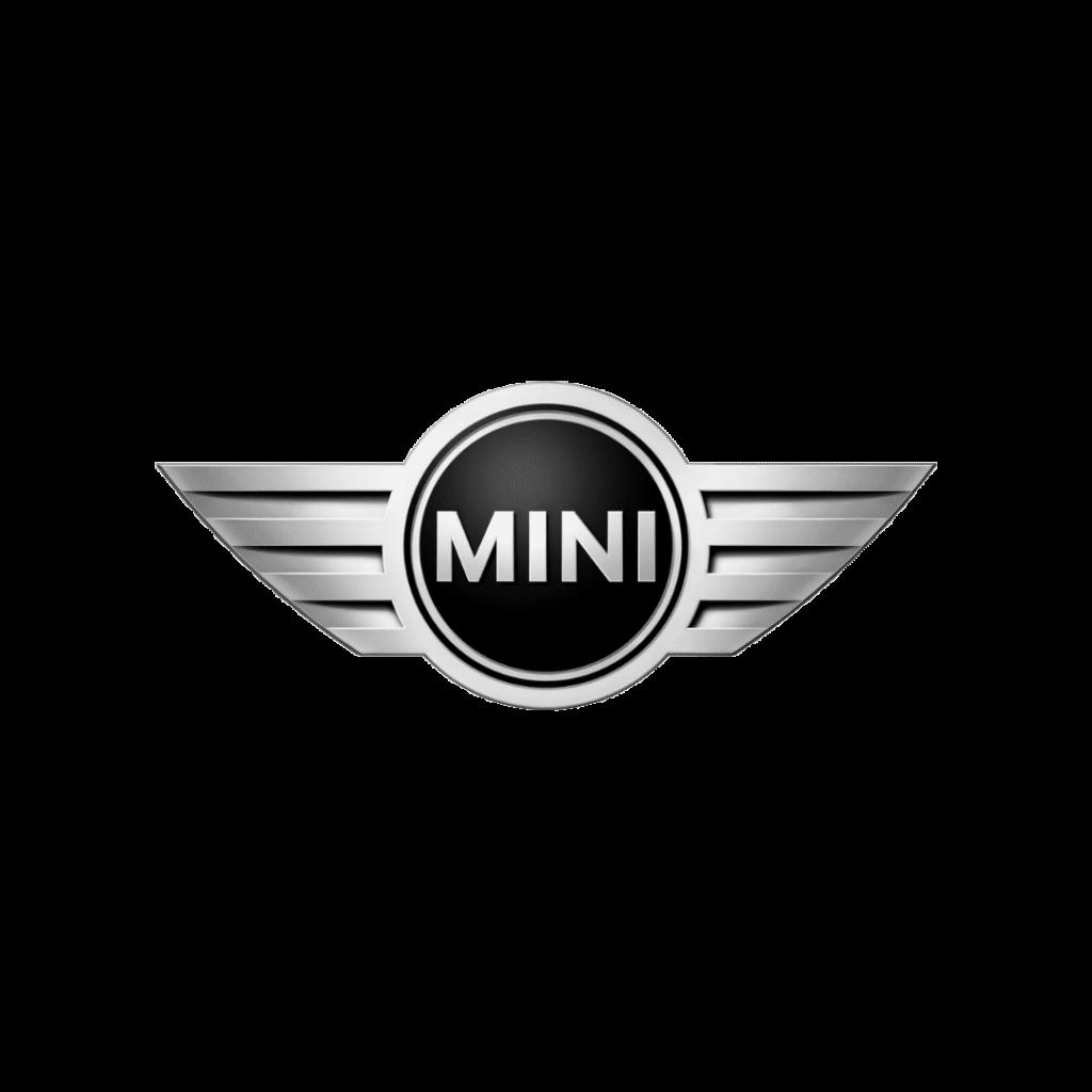 Mini Cooper Logo - Marketing Impact Solutions Client