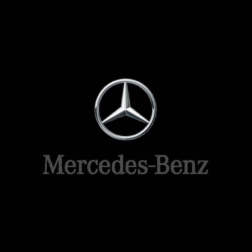 Mercedes Benz Logo - Marketing Impact Solutions Client
