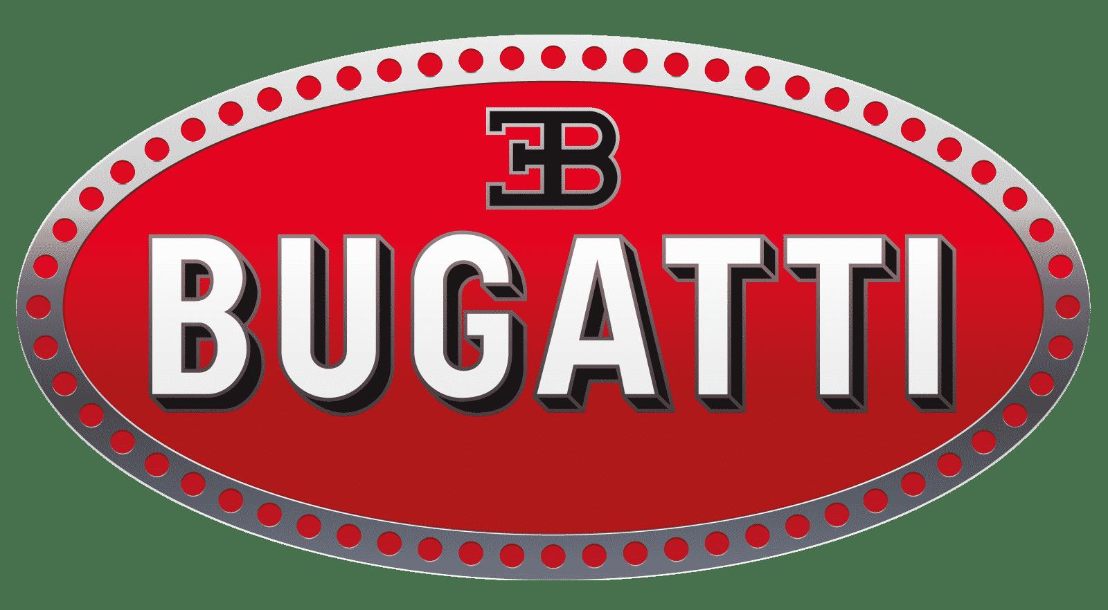 Bugatti-3D-Logo-png