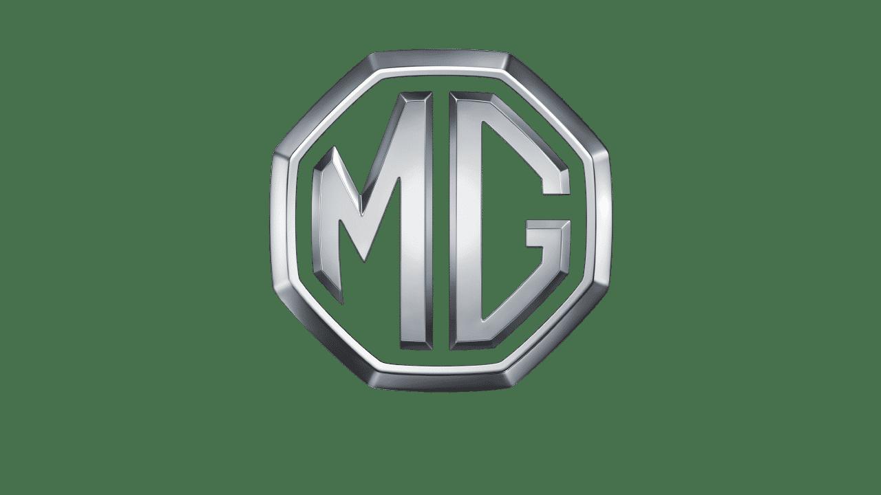 MG-Logo-Silver-720