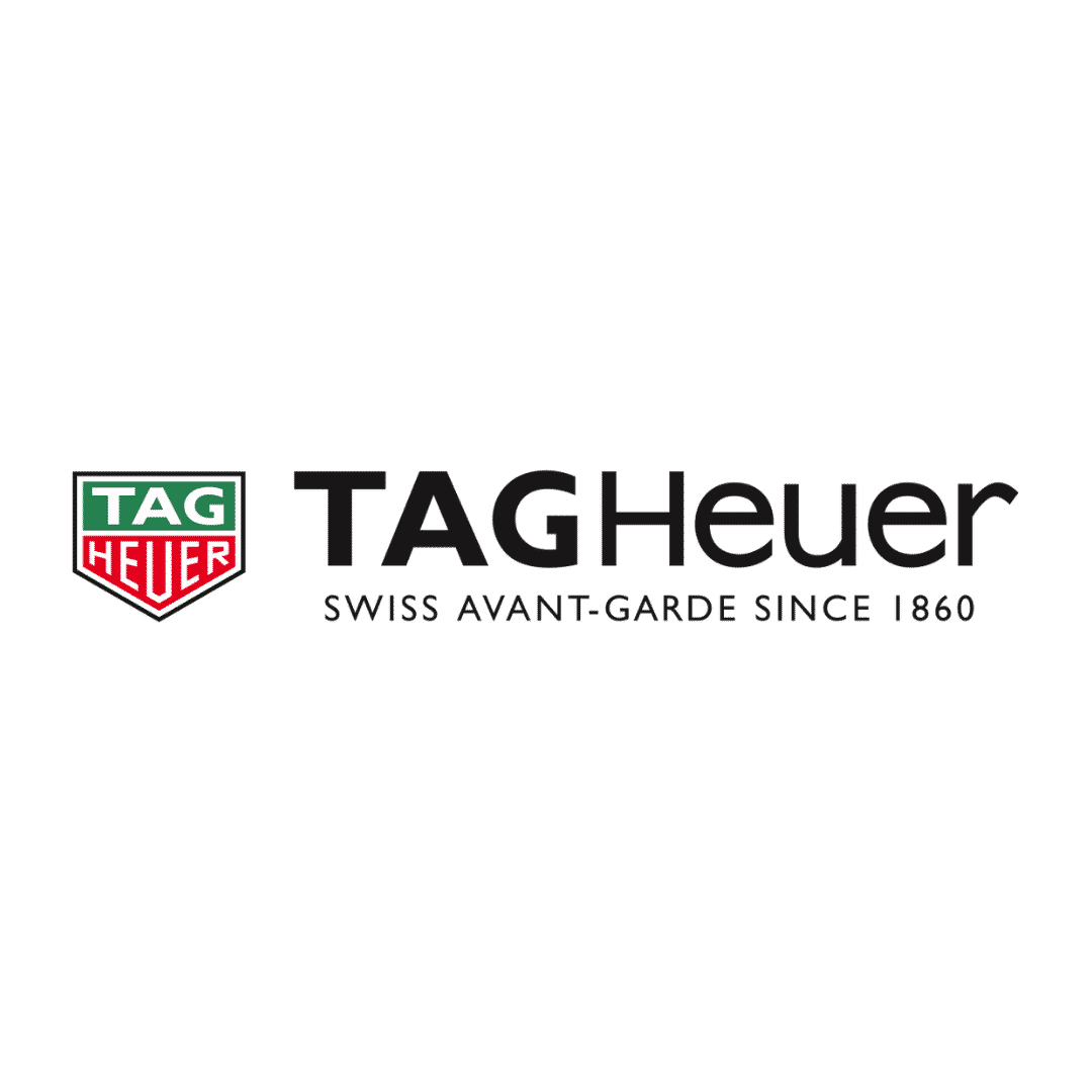 Tagheur Logo - Marketing Impact Solutions