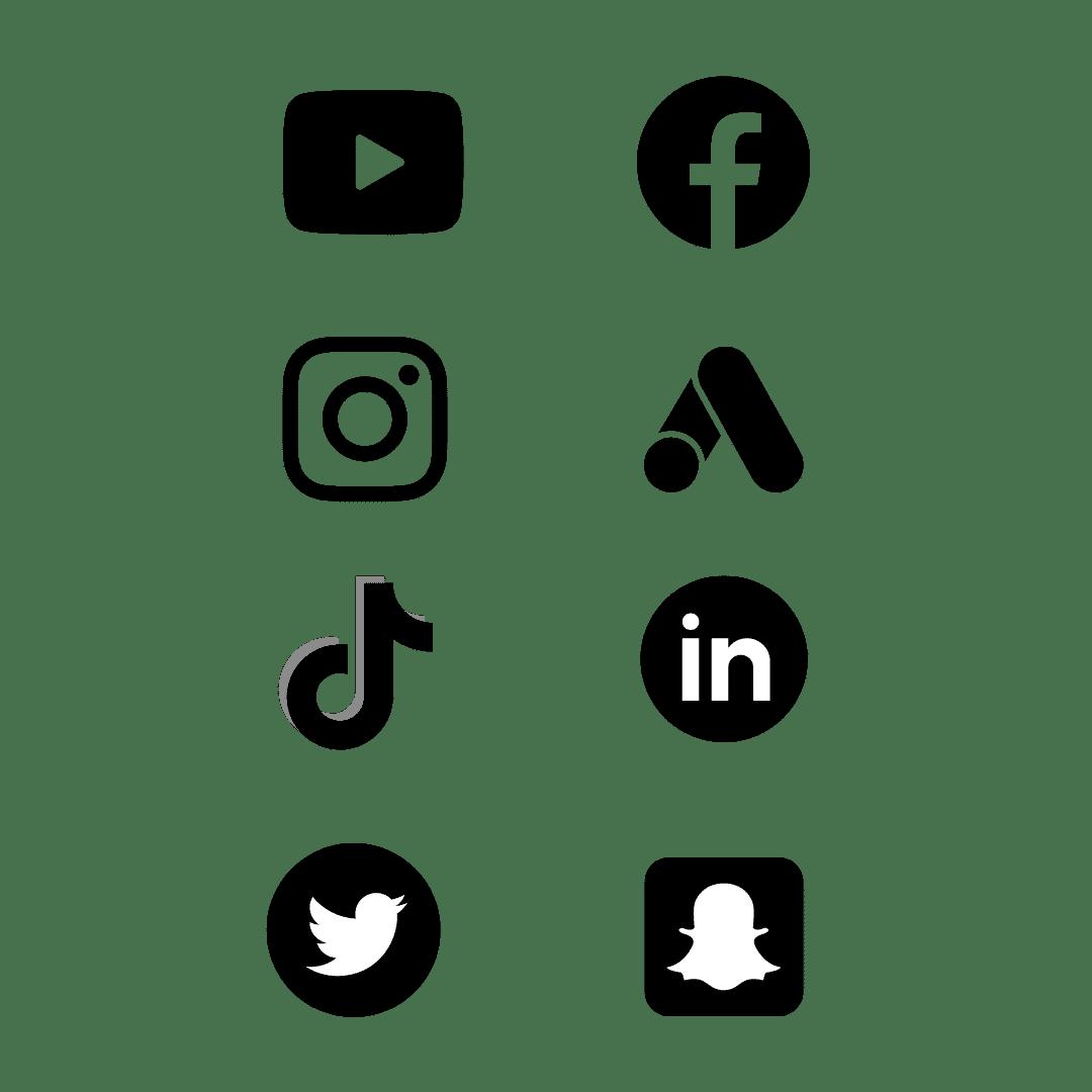 Marketing Impact Solutions Digital Marketing & Advertising Services