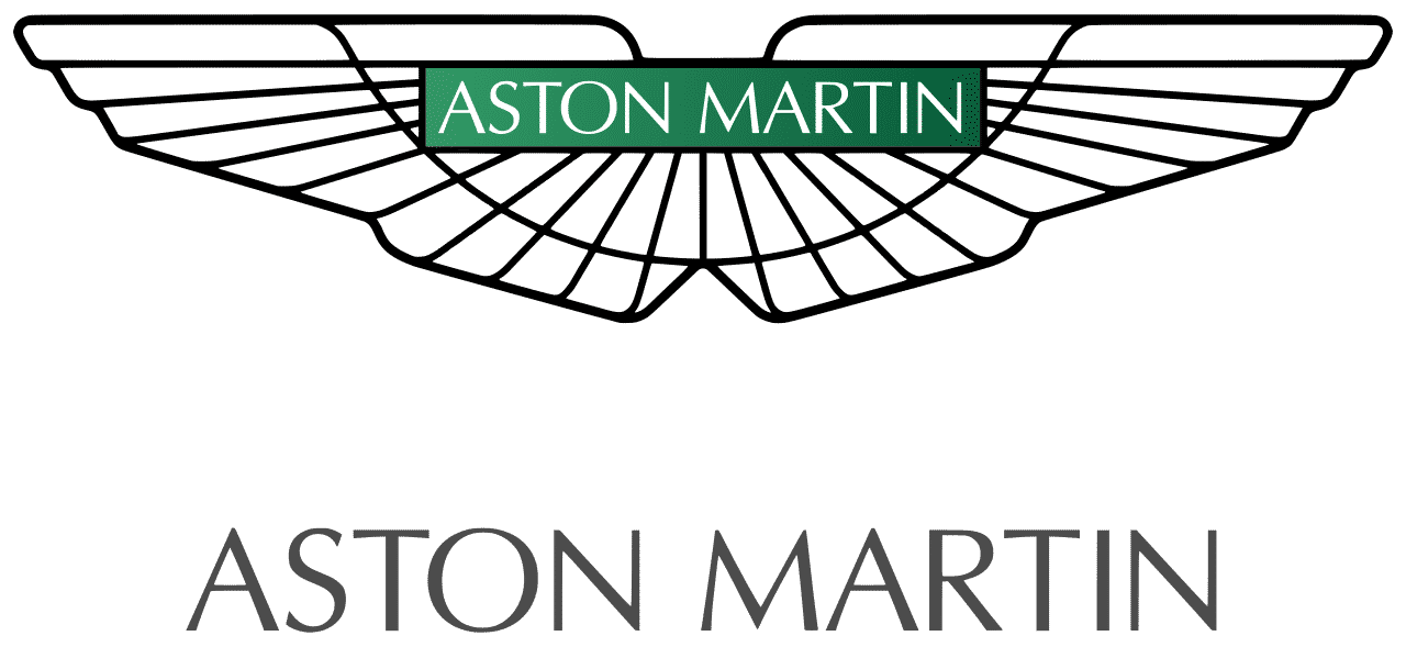 aston_martin_PNG17